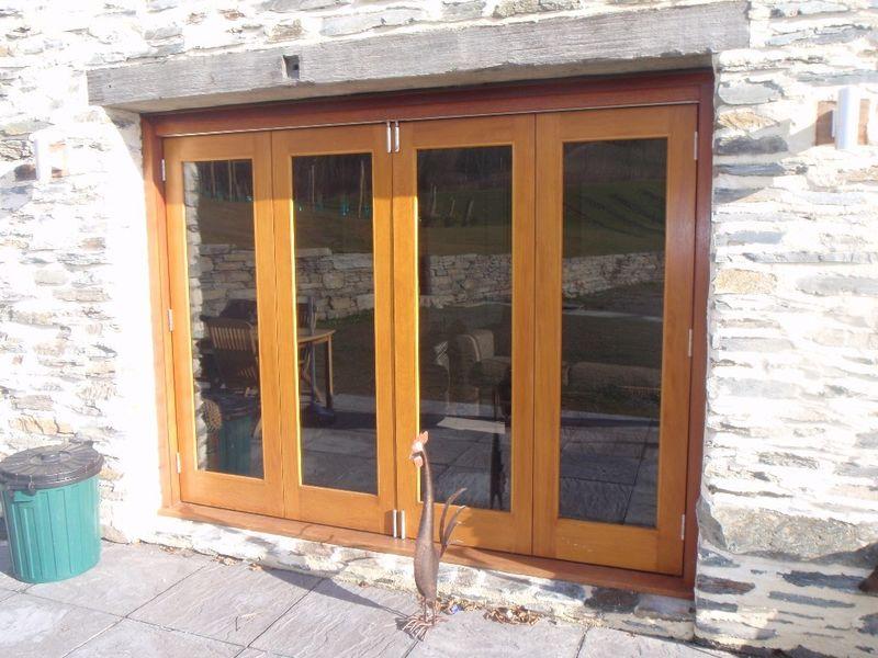 Custom made windows and doors for Custom windows and doors